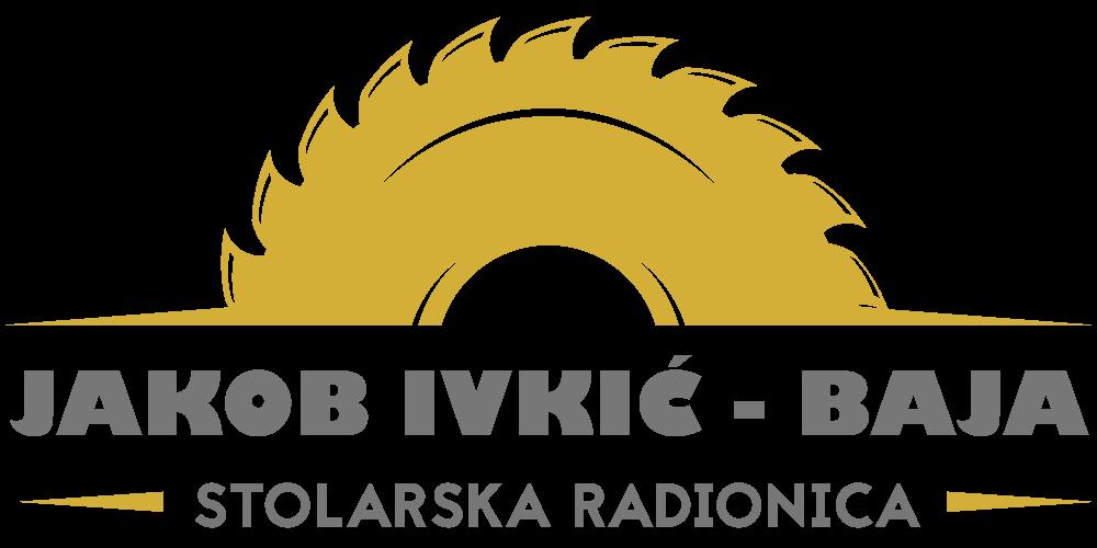Stolarska radionica Jakob Ivkić-Baja